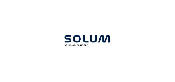 SOLUM offers a new breed of digital label performance level