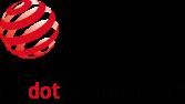 Red dot 2017