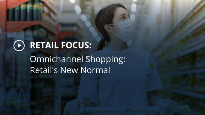 Omnichannel-Shopping: Die neue Normalität des Einzelhandels