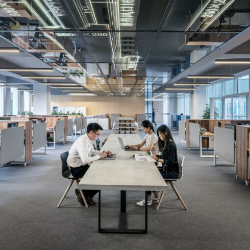 SOLUM Europe GmbH office